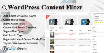 wordpress-content-filter-590x300